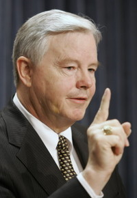 http://bulldoginexile.files.wordpress.com/2009/05/joe_barton1.jpg